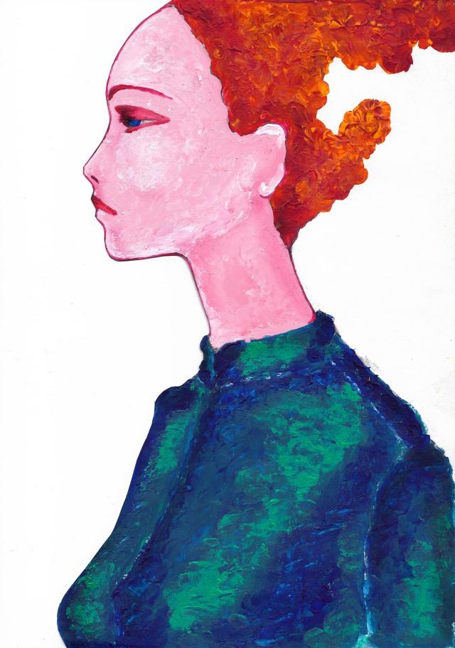the-thinking-lady